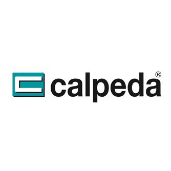 Ремонт насосов Calpeda СПб
