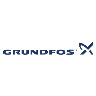 Ремонт насосов Grundfos СПб