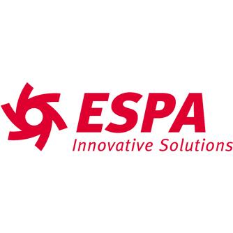 Ремонт электрических насосов ESPA СПб