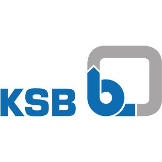 Ремонт насосов KSB СПб